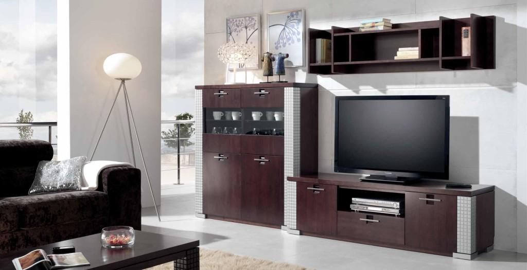 muebles-vallejo-tienda-oyon-alava-la-rioja-navarra-muebles-salon-2