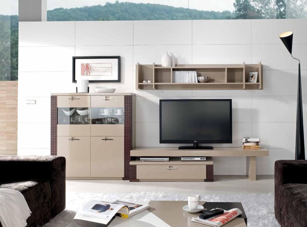 muebles-vallejo-tienda-oyon-alava-la-rioja-navarra-muebles-salon-3