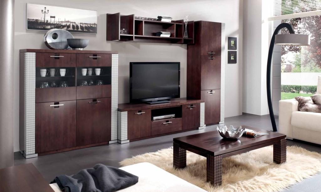 muebles-vallejo-tienda-oyon-alava-la-rioja-navarra-muebles-salon-4