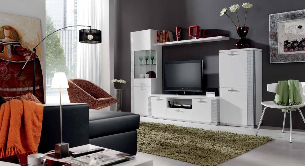 muebles-vallejo-tienda-oyon-alava-la-rioja-navarra-muebles-salon-5