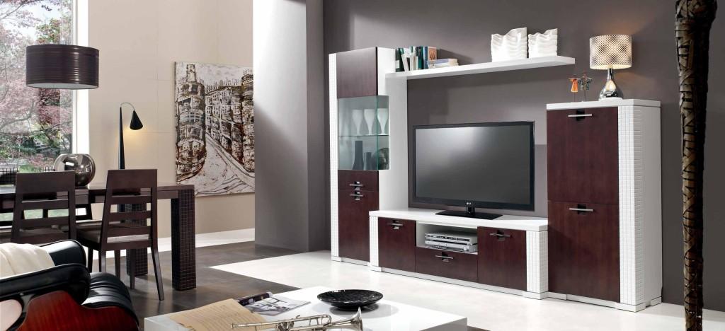 muebles-vallejo-tienda-oyon-alava-la-rioja-navarra-muebles-salon-6