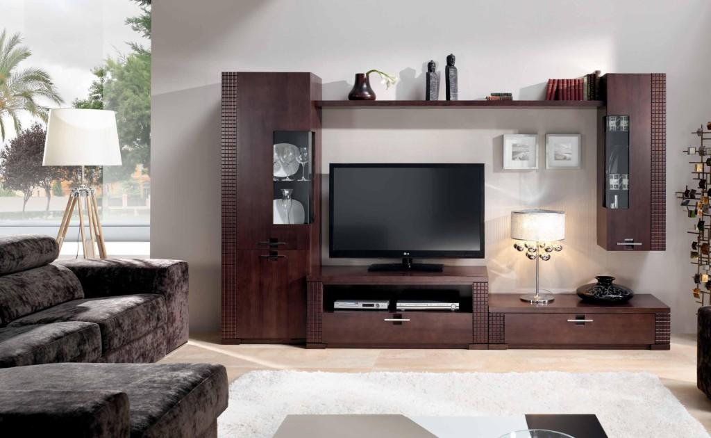muebles-vallejo-tienda-oyon-alava-la-rioja-navarra-muebles-salon-7