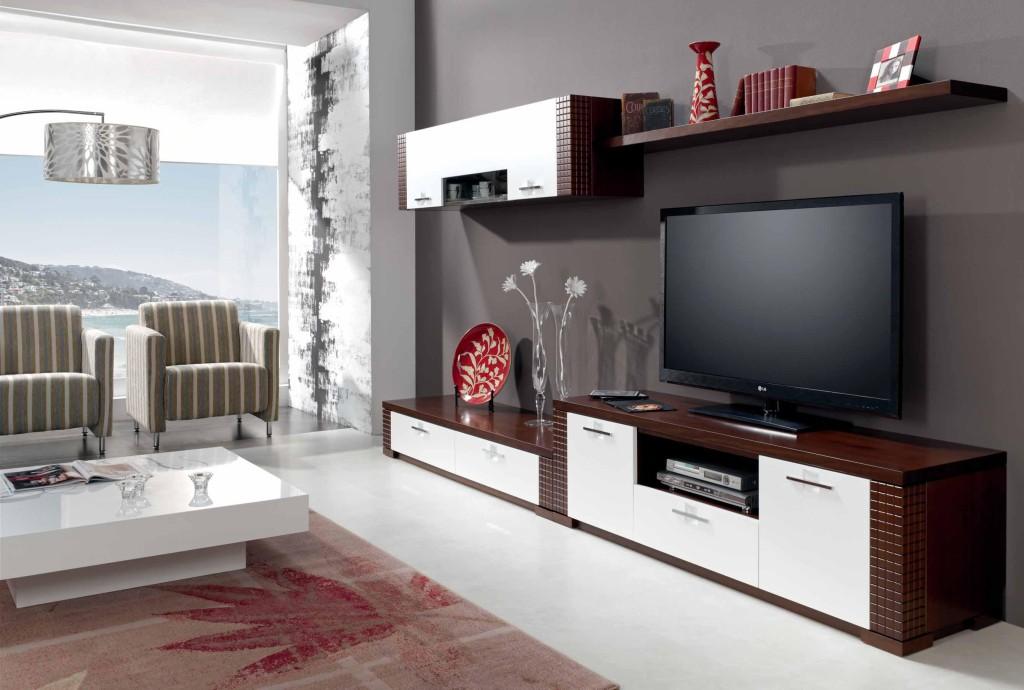 muebles-vallejo-tienda-oyon-alava-la-rioja-navarra-muebles-salon-8