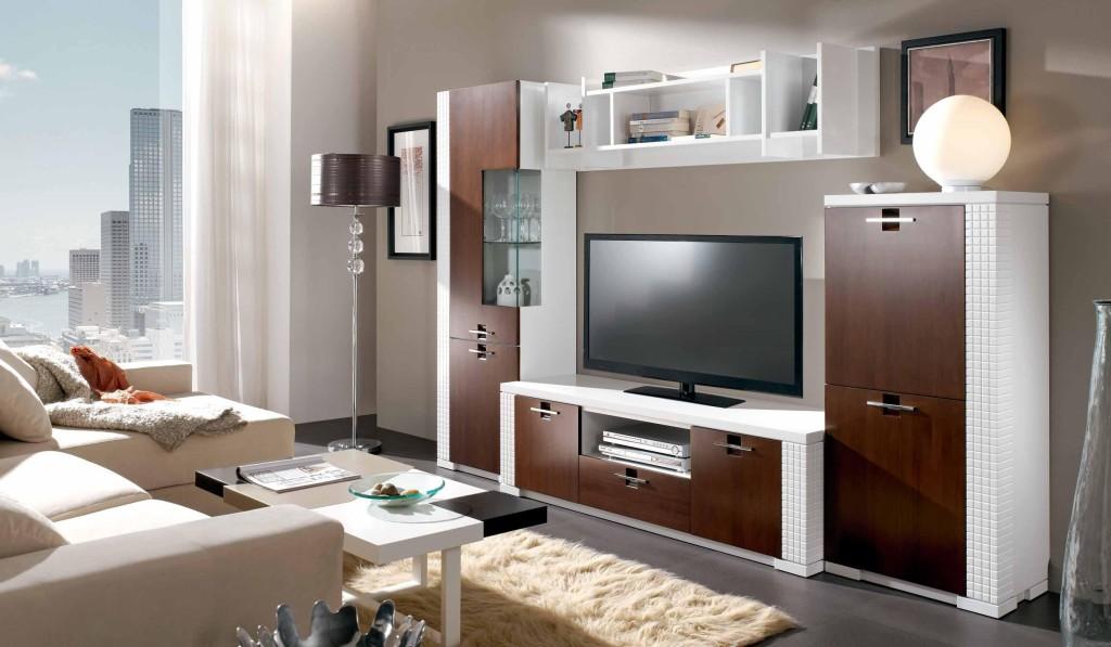 muebles-vallejo-tienda-oyon-alava-la-rioja-navarra-muebles-salon-9