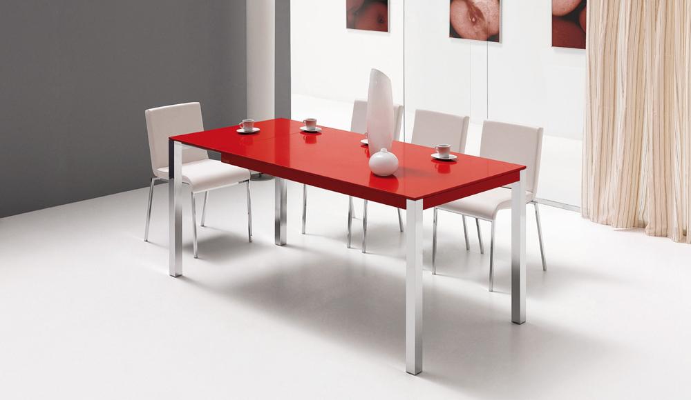 Tienda de muebles Vallejo mesas y sillas en alava la rioja navarra oyon logroño 13