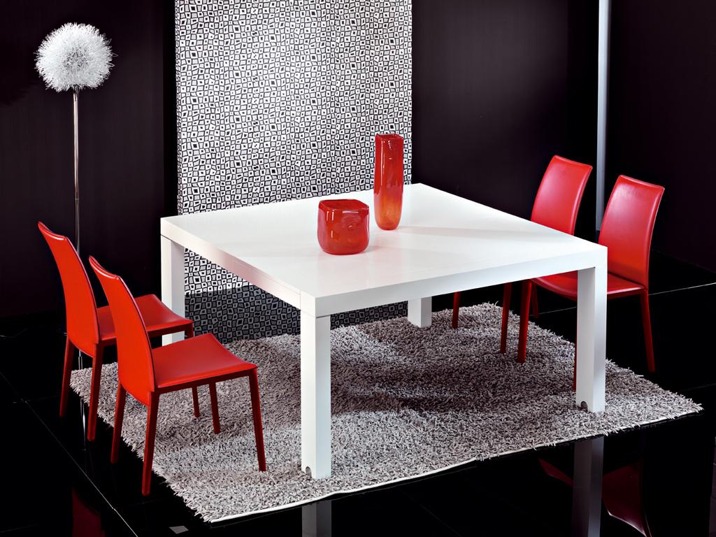 Tienda de muebles Vallejo mesas y sillas en alava la rioja navarra oyon logroño 7