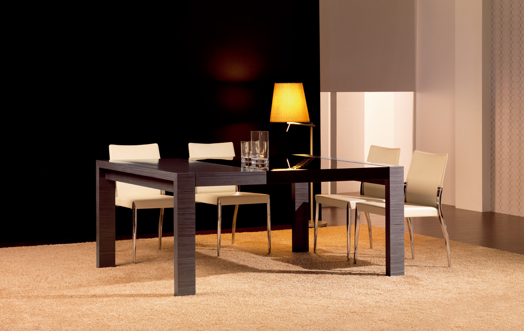 Tiendas muebles logroo perfect mesa plegable de cocina for Practica muebles catalogo
