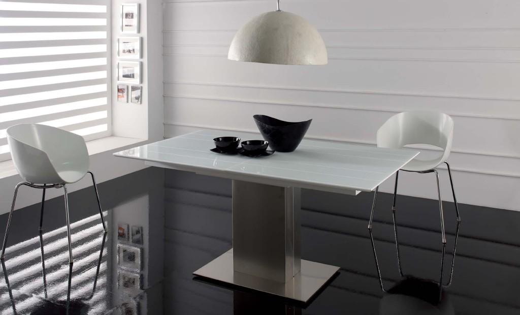 muebles-vallejo-oyon-mueble-auxiliar