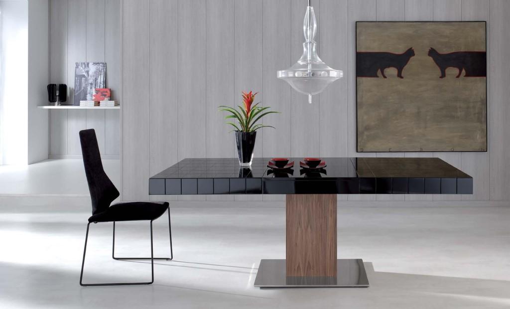 muebles-vallejo-oyon-mueble-auxiliar-2