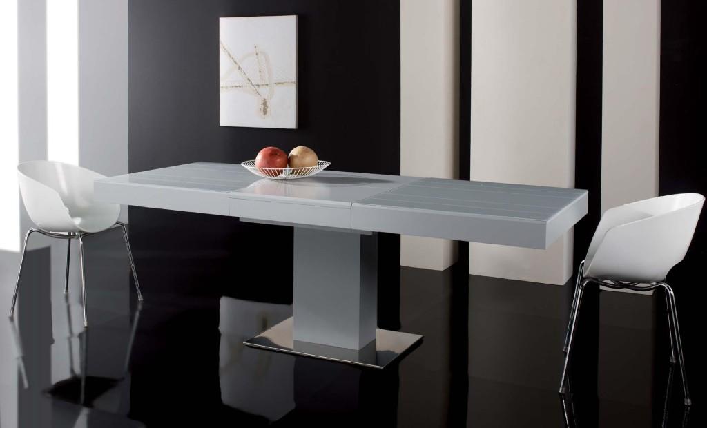 muebles-vallejo-oyon-mueble-auxiliar-3