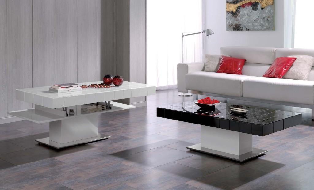 muebles-vallejo-oyon-mueble-auxiliar-4