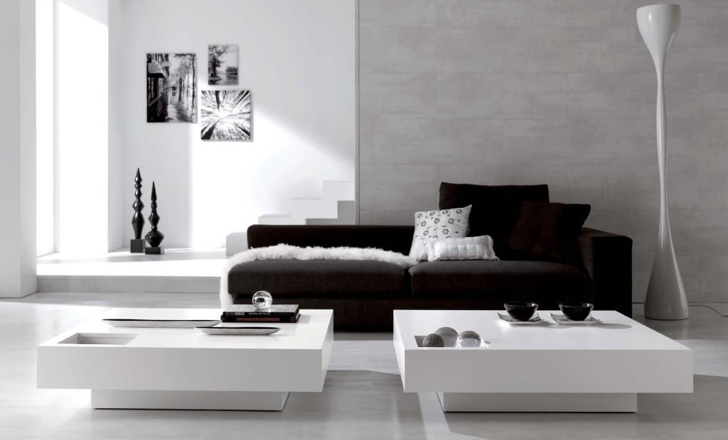 muebles-vallejo-oyon-mueble-auxiliar-5
