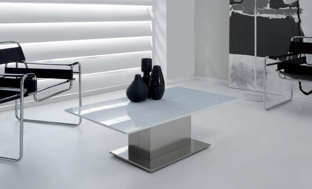 muebles-vallejo-oyon-mueble-auxiliar-7