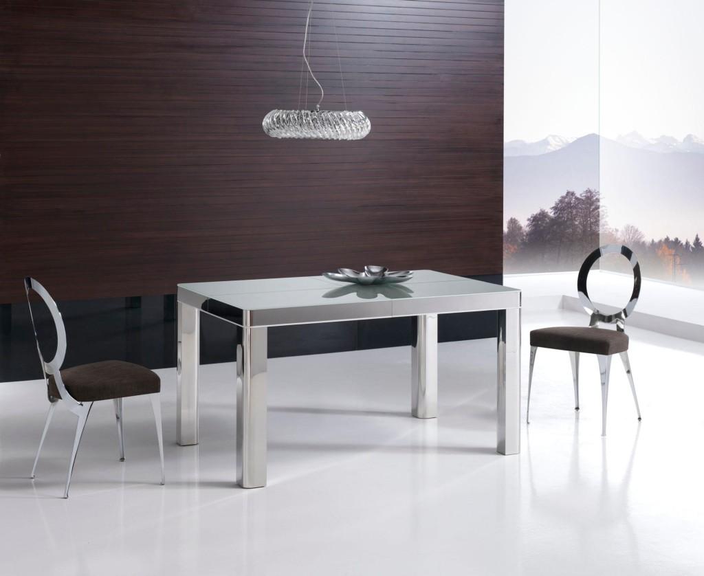 tienda-mesas-y-sillas-muebles-vallejo-oyon-alava-la-rioja-navarra-1