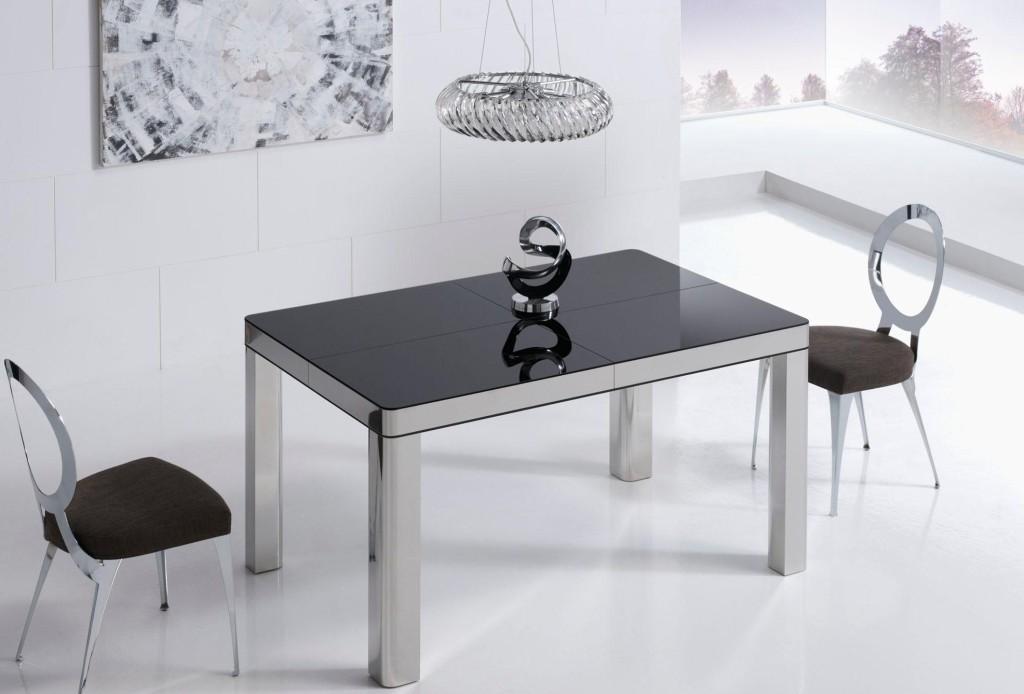 tienda-mesas-y-sillas-muebles-vallejo-oyon-alava-la-rioja-navarra-2