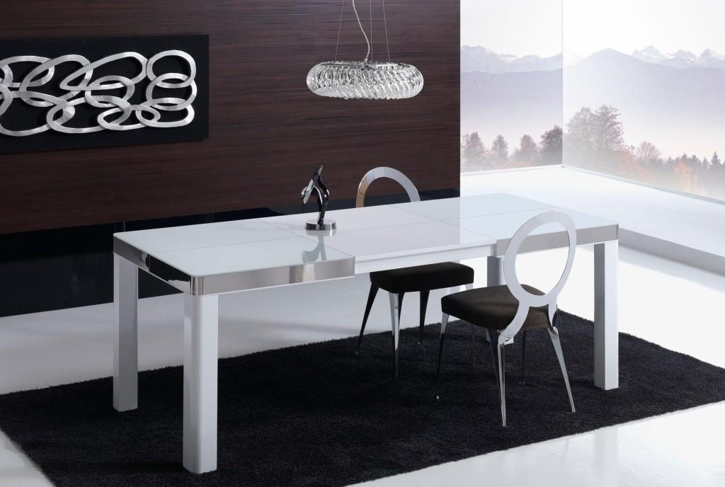 tienda-mesas-y-sillas-muebles-vallejo-oyon-alava-la-rioja-navarra-3
