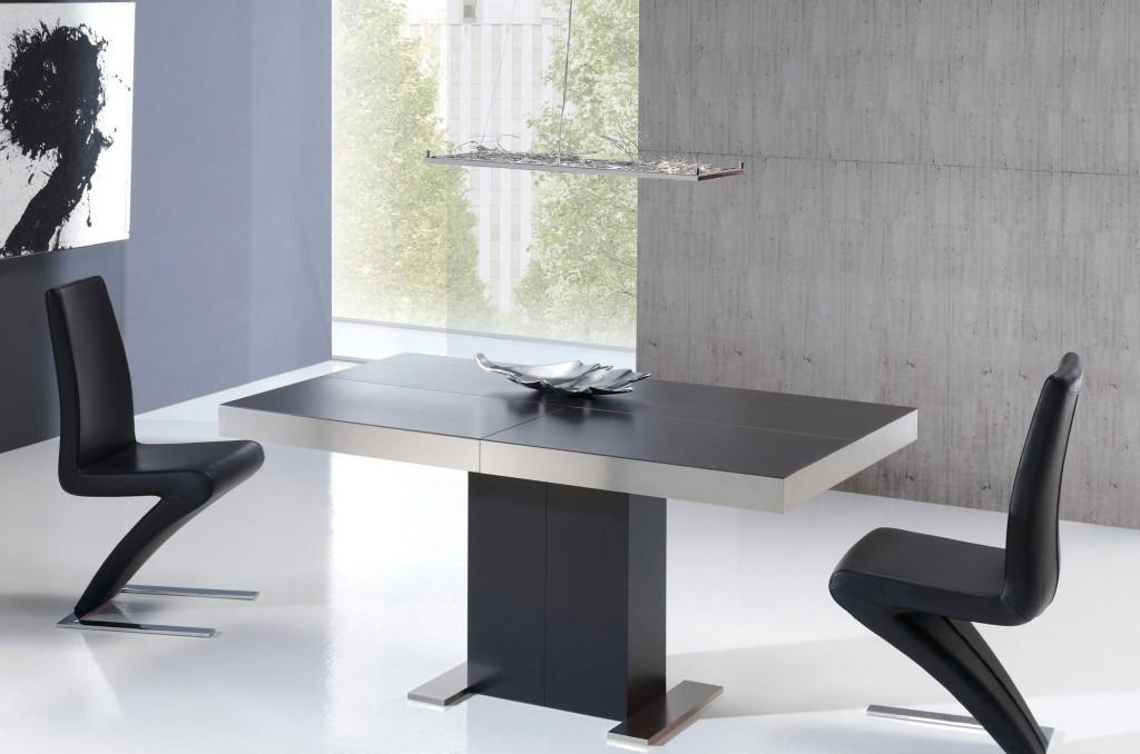 tienda-mesas-y-sillas-muebles-vallejo-oyon-alava-la-rioja-navarra-4