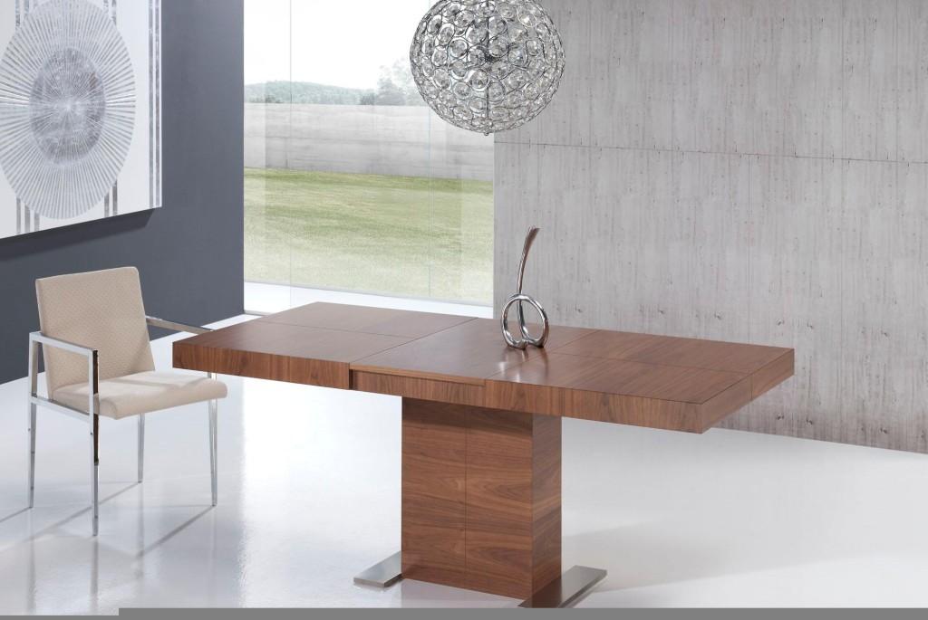 tienda-mesas-y-sillas-muebles-vallejo-oyon-alava-la-rioja-navarra-5