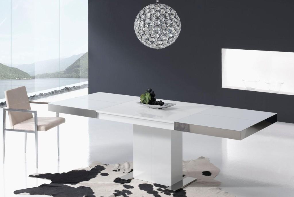 tienda-mesas-y-sillas-muebles-vallejo-oyon-alava-la-rioja-navarra-6