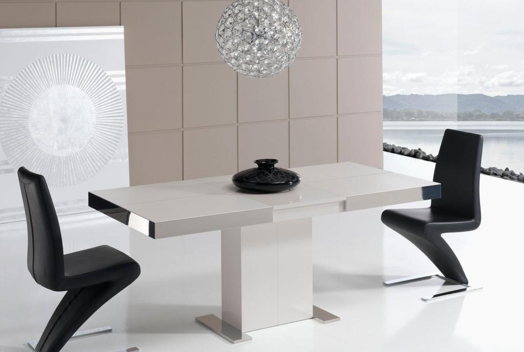 tienda-mesas-y-sillas-muebles-vallejo-oyon-alava-la-rioja-navarra-7