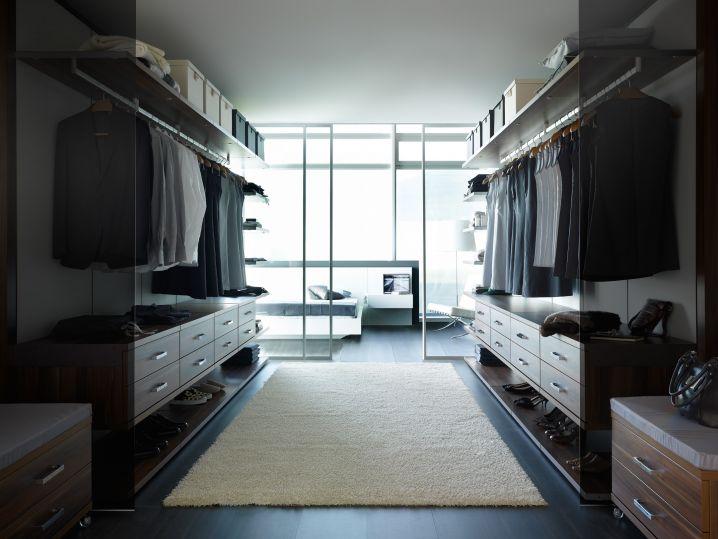 armarios empotrados cerramientos a medida vestidores puertas correderas-2