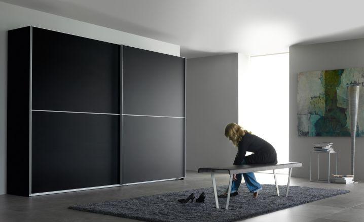 armarios empotrados cerramientos a medida vestidores puertas correderas-6