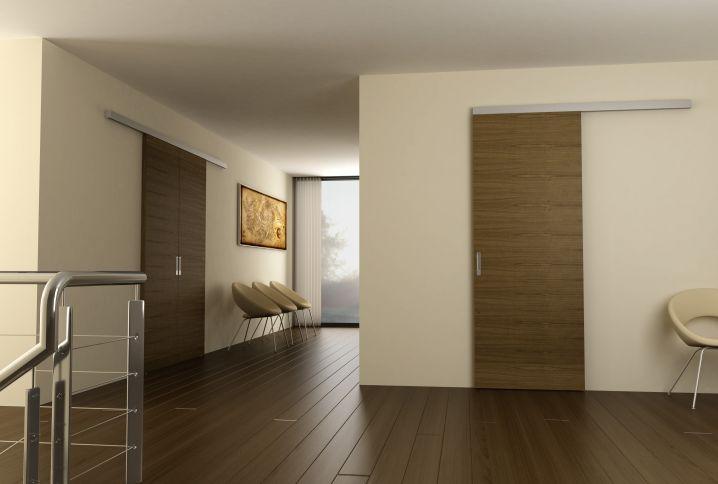 armarios empotrados cerramientos a medida vestidores puertas correderas