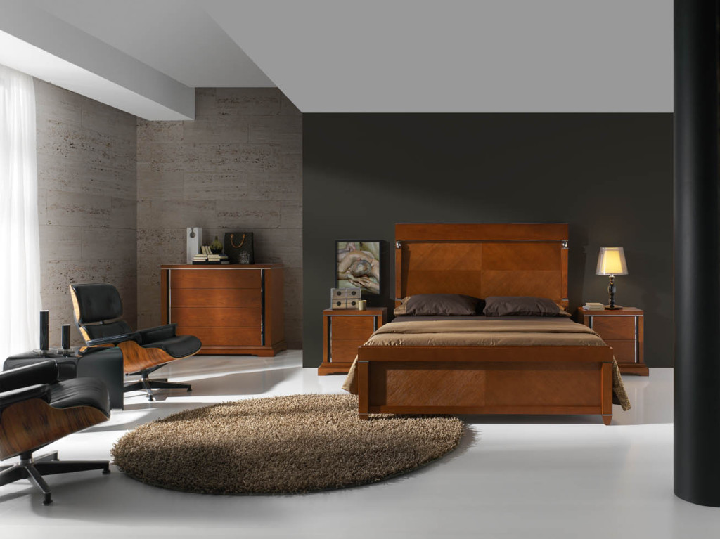 comprar dormitorios clasicos tienda de muebles pais vasco la rioja navarra 10