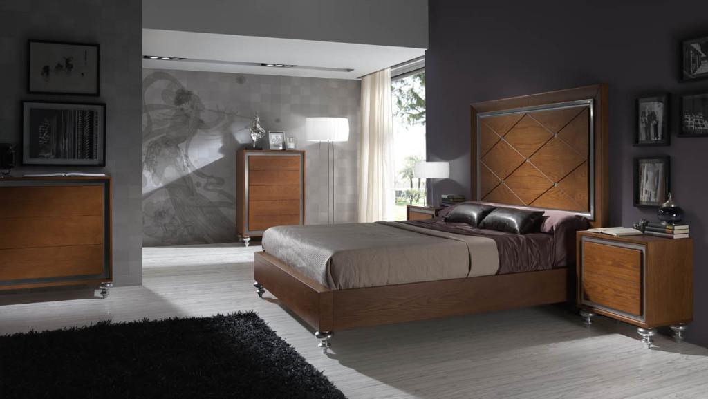 comprar dormitorios clasicos tienda de muebles pais vasco la rioja navarra