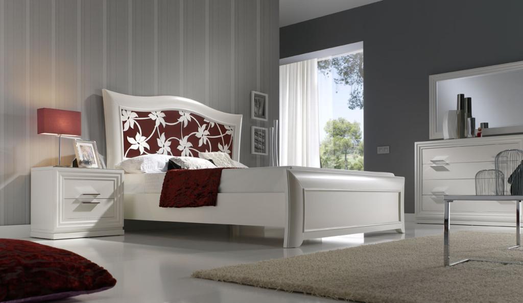 comprar dormitorios clasicos tienda de muebles pais vasco la rioja navarra 11