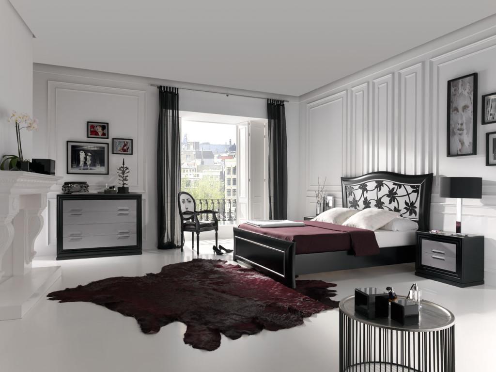 comprar dormitorios clasicos tienda de muebles pais vasco la rioja navarra 12