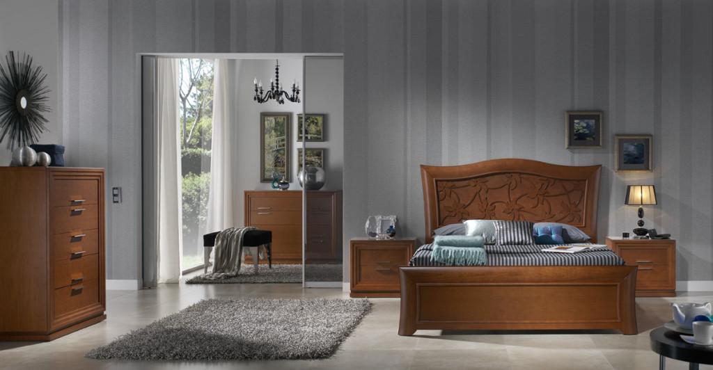 comprar dormitorios clasicos tienda de muebles pais vasco la rioja navarra 13