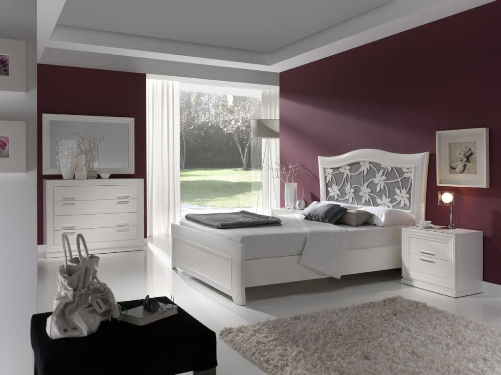comprar dormitorios clasicos tienda de muebles pais vasco la rioja navarra 14