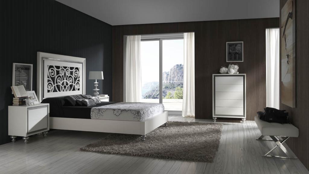 comprar dormitorios clasicos tienda de muebles pais vasco la rioja navarra 2