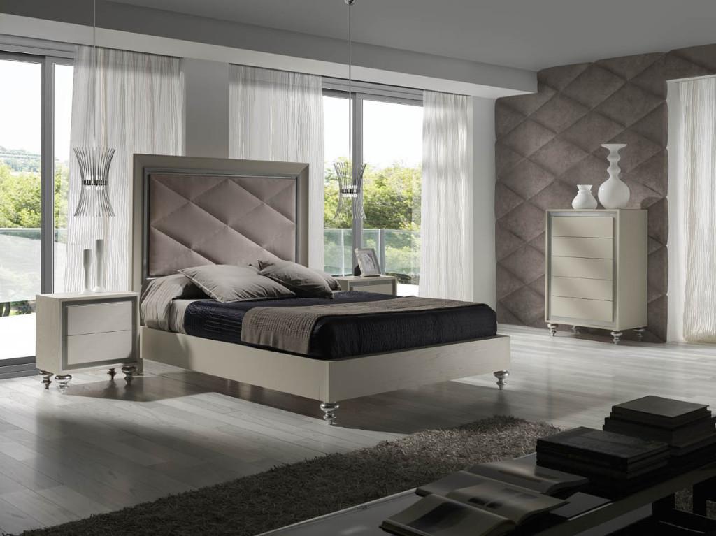 comprar dormitorios clasicos tienda de muebles pais vasco la rioja navarra 3