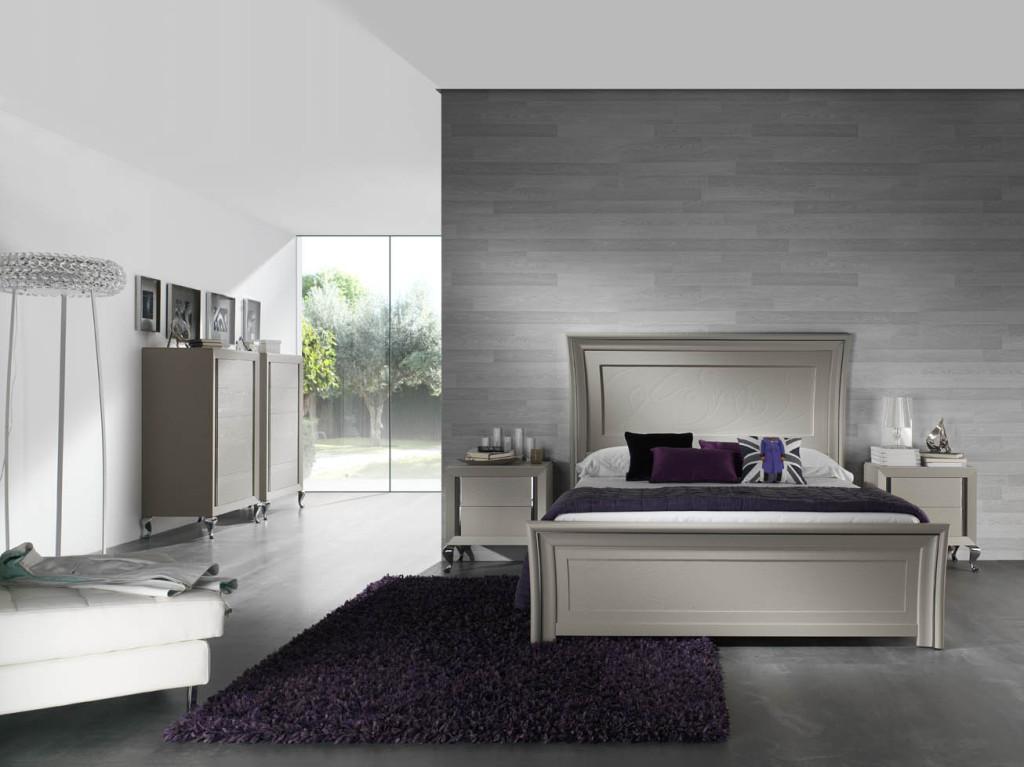 comprar dormitorios clasicos tienda de muebles pais vasco la rioja navarra 6