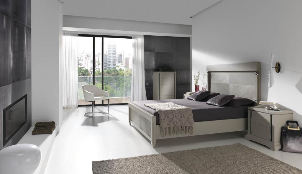 comprar dormitorios clasicos tienda de muebles pais vasco la rioja navarra 8