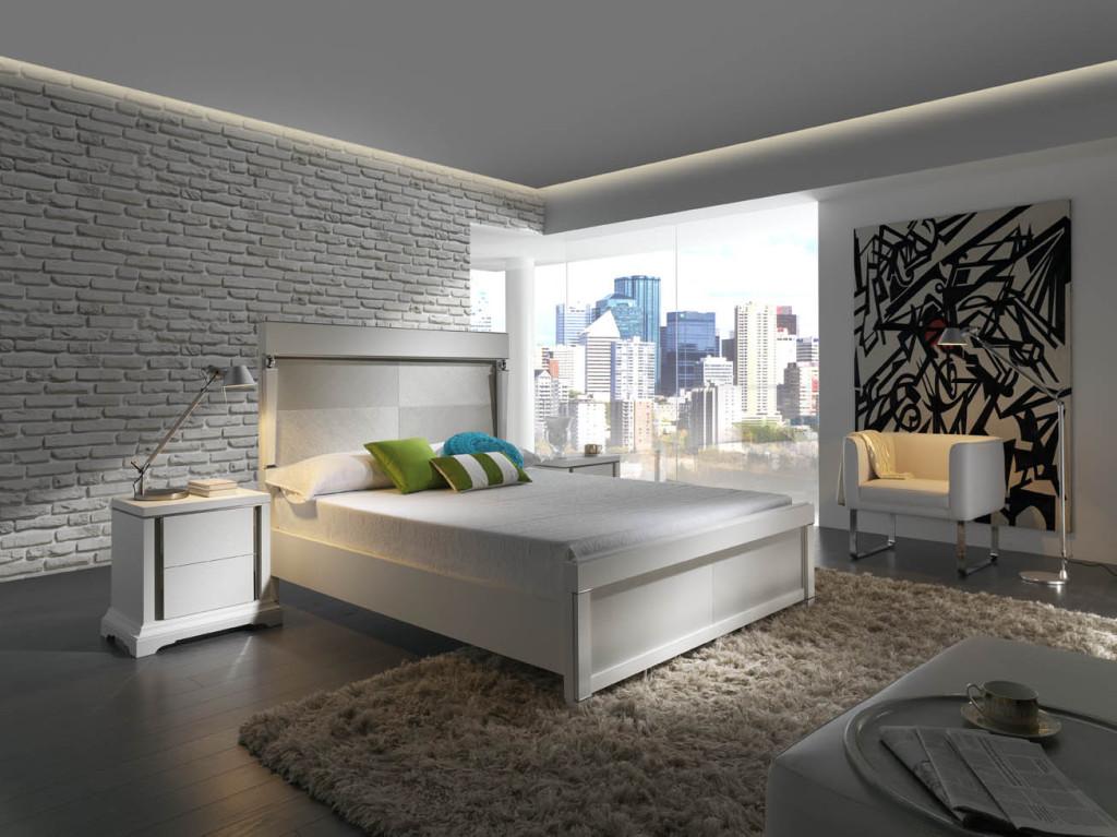 comprar dormitorios clasicos tienda de muebles pais vasco la rioja navarra 9