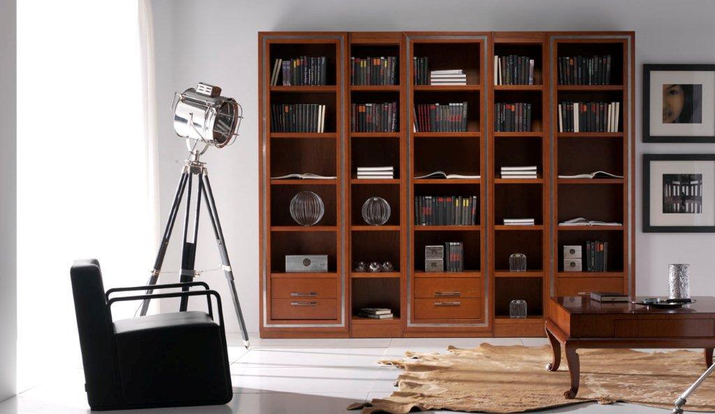 comprar muebles de salon clasicos pais vasco la rioja navarra 2