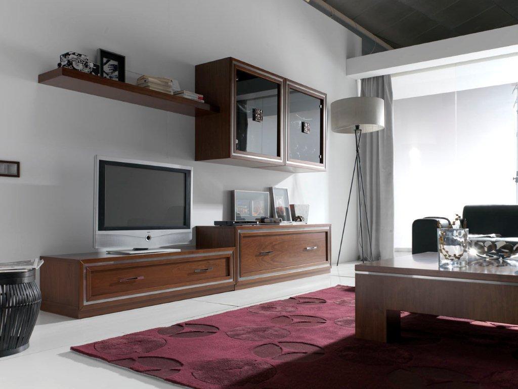 comprar muebles de salon clasicos pais vasco la rioja navarra 4