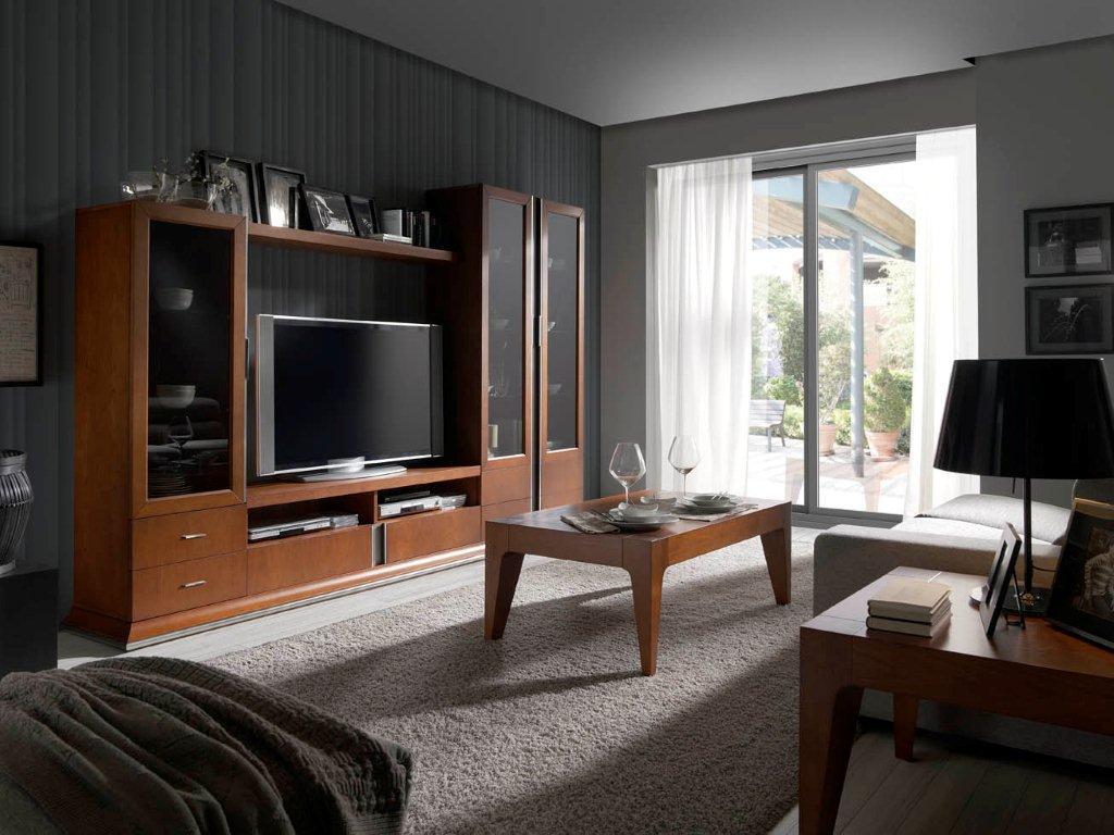 comprar muebles de salon clasicos pais vasco la rioja navarra 5