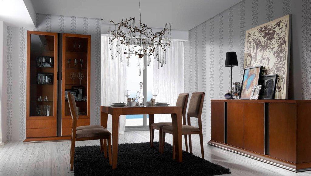 comprar muebles de salon clasicos pais vasco la rioja navarra 6